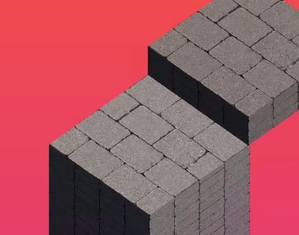 اللعبة الرائعة Quick Cube المكعب السريع